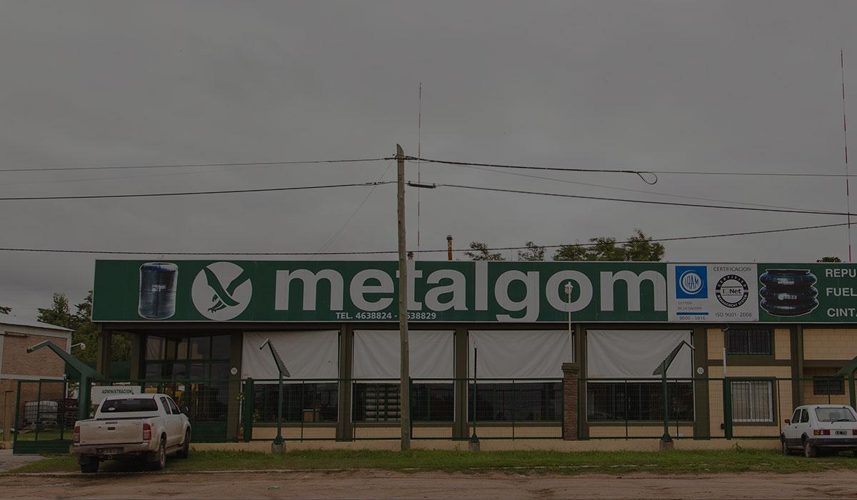 metalgom_slider_04