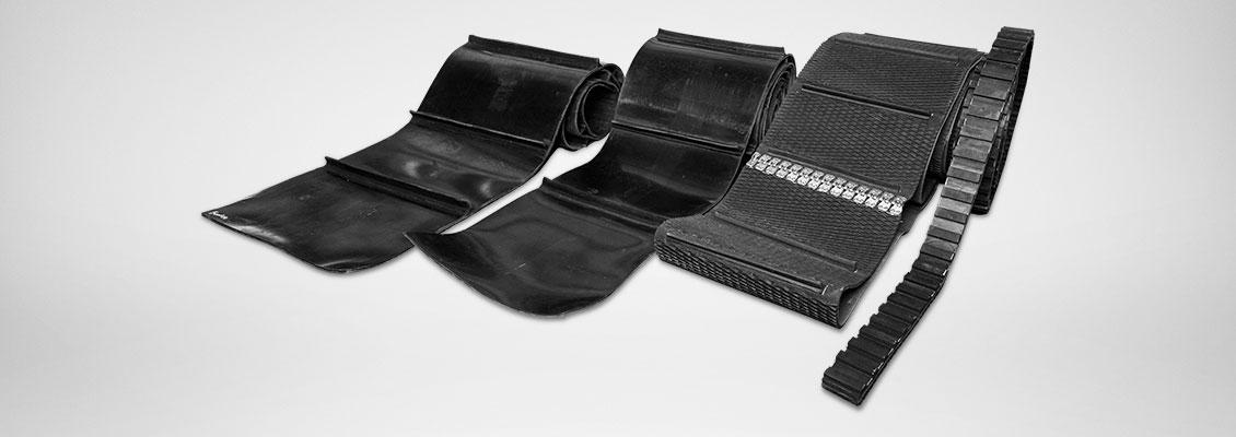 cabecera-cintas-transportadoras-1130x400