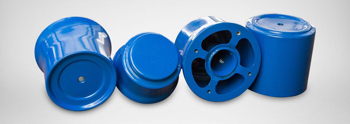 cabecera-piezas-metalicas-1130x400