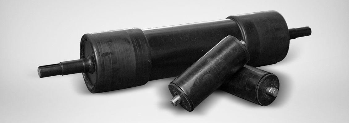 rolos-engomados-1130x400