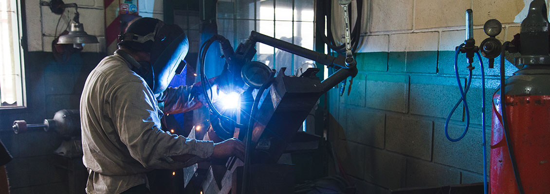 cabecera-fabricacion-a-medida-1130x400